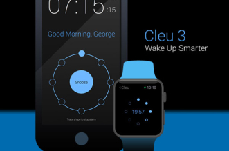 Cleu-3-App-iPhone-Apple-Watch-1