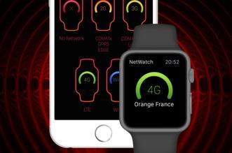 NetWatch-iPhone-Apple-Watch-1