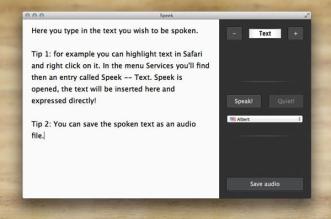 Speek-Mac-OSX-1