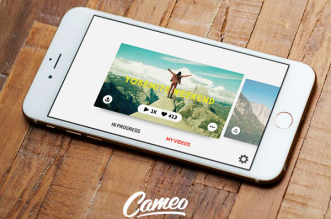 Vimeo-Cameo-iPhone-1