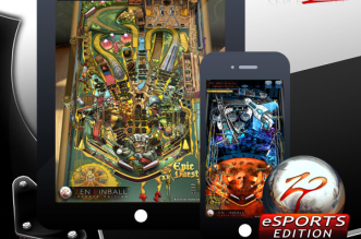 Zen-Pinball-iPhone-iPad-1