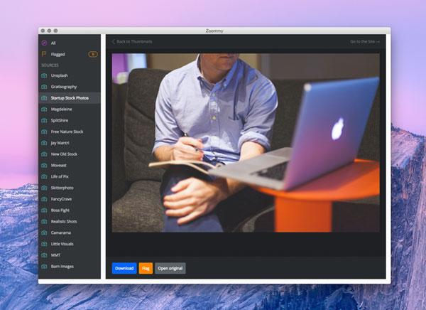 Zoommy-Mac-OSX-2