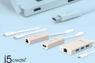 adaptateur-usb-c-cable-ethernet-hdmi-multi-j5create-1