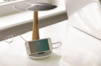 arbre-ginkgo-solar-tree-chargeur-solaire-iphone-ipad-1