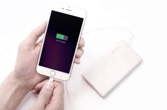 better-re-batterie-recyclage-kickstarter-3