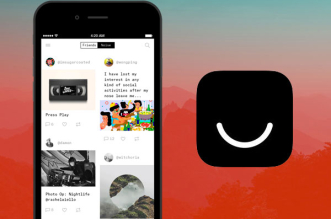 ello-app-iphone-ipad-1
