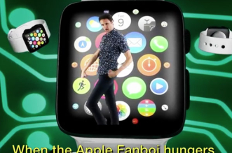 fanboy-parodie-montre-apple-watch