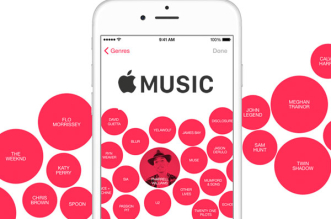 ios-8-4-apple-music-1