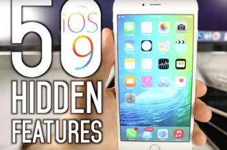 ios9-fonctions-cachees-iphone
