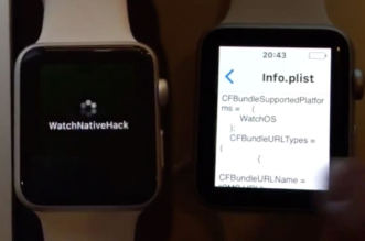 montre-apple-watch-hack-finder-uikit-scenekit-1