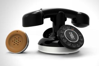 orange-neoretro-telephone-fixe-1