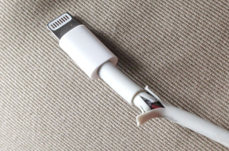 proteger-cable-lightning-iphone-ipad-1