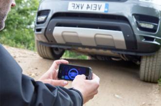 range-rover-suv-prototype-iphone-telecommande-1