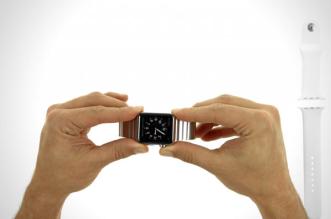 remplacer-bracelet-apple-watch-montre-1