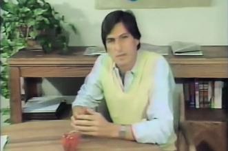 steve-jobs-1983-apple-iie