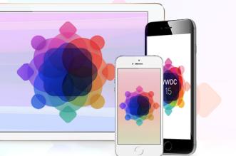 wwdc-2015-wallpapers-iphone-ipad-1