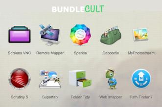 BundleCult-Mac-OSX