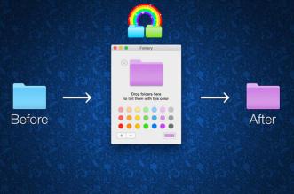 Foldery-Mac-OSX-1
