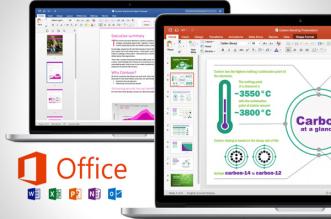 Microsoft-Office-2016-Mac-OSX-1