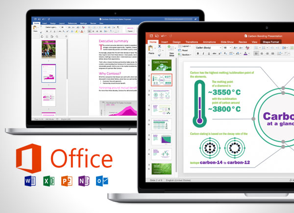 Microsoft-Office-2016-Mac-OSX-1