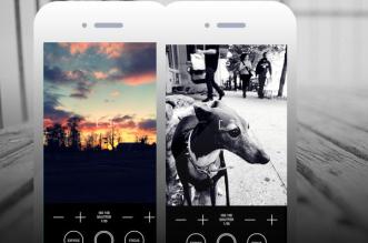 Obscura-Camera-iPhone-1