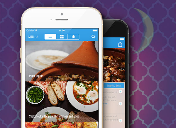 Orient-Kitchen-iPhone-iPad-1