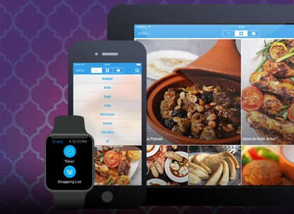 Orient-Kitchen-iPhone-iPad-2