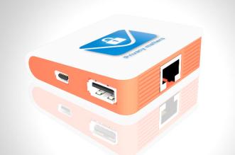 Own-Mailbox-Serveur-Mail-Personnel-Mac-Pc-2
