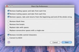 Plain-Clip-Mac-OSX-1