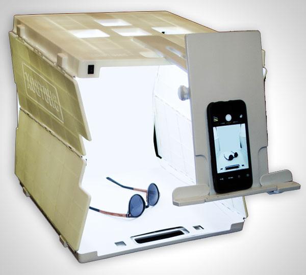 Shotbox-Studio-Portable-Flash-LED-iPhone-1