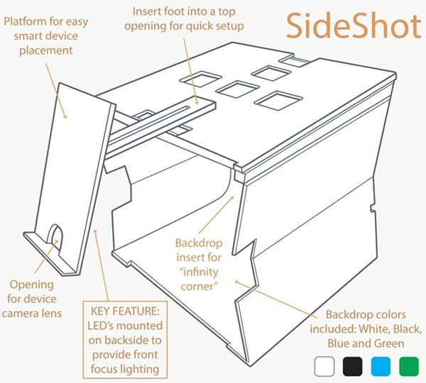 Shotbox-Studio-Portable-Flash-LED-iPhone-2