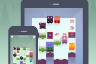 Shuffle-Islands-iPhone-iPad