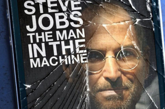 Steve-Jobs-Man-Machine-Documentaire-1