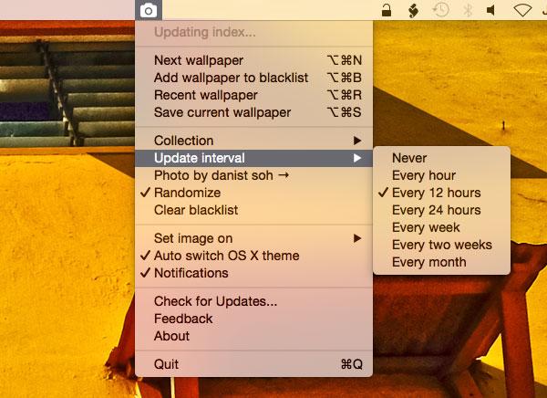 Unsplash-Wallpaper-Mac-OSX-2