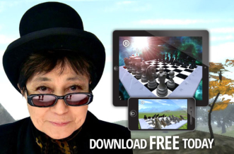 Yoko-Chess-iPhone-iPad