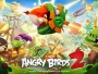 angry-birds-2-iphone-ipad-ipod-touch-ios