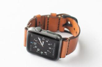 bracelet-cuir-montre-apple-watch-bexar-goods-2