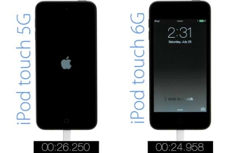 iPod-Touch-5G-vs-iPod-Touch-6G