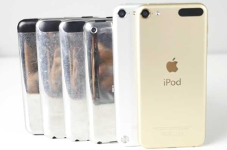 iPod Touch 6G vs 5G 4G 3G 2G 1G test comparatif 1 331x219 - iPod Touch 6G vs 5G vs 4G vs 3G vs 2G vs 1G : Comparatif et Tests (video)