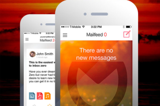 inbox-zero-iphone-ipad-gratuit-1