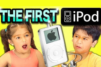 kids-react-enfants-test-ipod-video-1