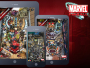 marvel-pinball-jeu-flipper-iphone-ipad-1