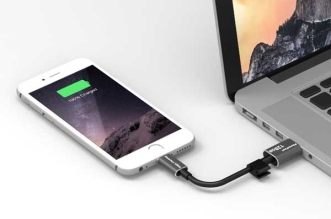 photofast-memorycable-cable-lightning-cle-usb-1