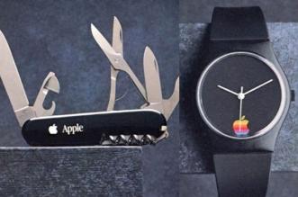 produits-apple-insolite-abandonnes-1