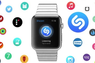 pub-applications-apple-watch-video