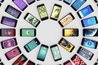 pub-appstore-iphone-applications-jeux-1