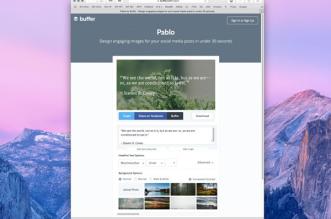 webapp-pablo-buffer-2