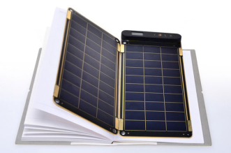 yolk-solar-paper-chargeur-solaire-1
