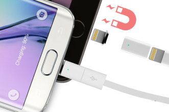 znaps-iphone-magsafe-lightning-magnetique-1