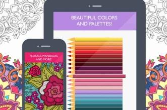 Colorfy-iPhone-iPad-2